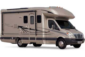 Luxury Some Folks Like A Small Living Space That Is Easy To Drive And Park  Manufacturers Are Beginning To Produce Shorter Diesel Pusher Motorhomes Ex Allegro Breeze And Class C Sprinter Body Rigs Ex Winnebago View If Everyone Who Joined