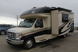 Excellent New Amp Used Class B Plus Itasca RVs And Motorhomes For Sale  RVscom